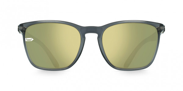 GLORYFY Gi26 Kingston grey SONNENBRILLE