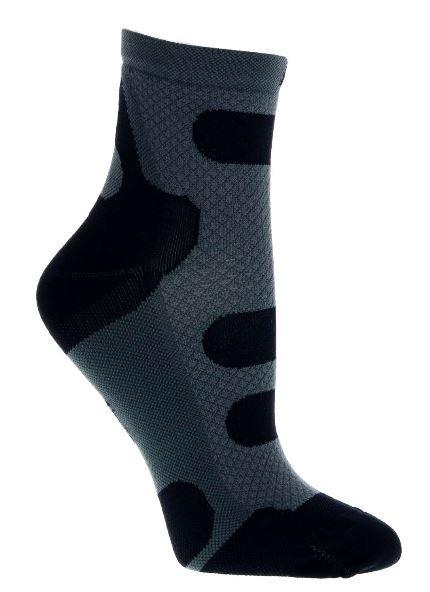 Lenz Compression socks 4.0 Low