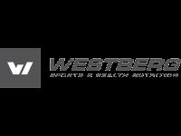 westberg-logo
