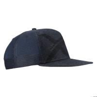 SALEWA *X-ALPS DENIM CAP *X-ALPS DENIM CAP