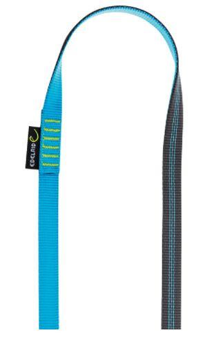 Edelrid Tubular Sling 16mm 120cm