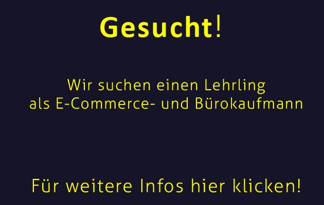 E-CommerceaPYJR4av5YyXp