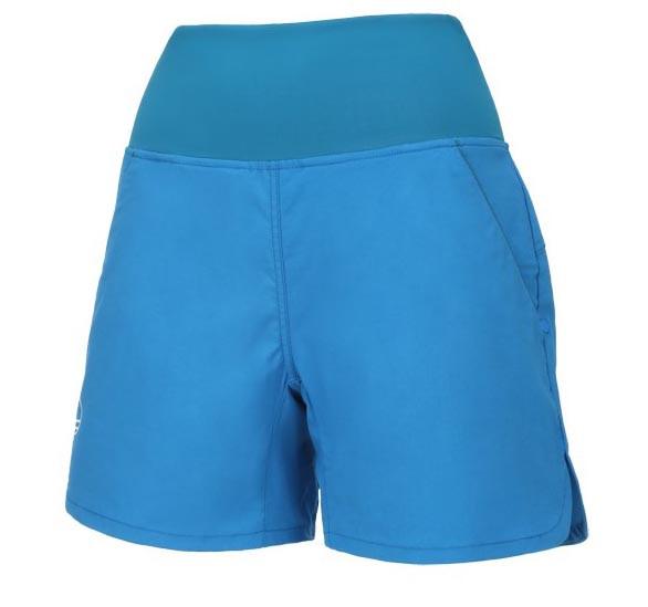 8991 detroit blue/8560