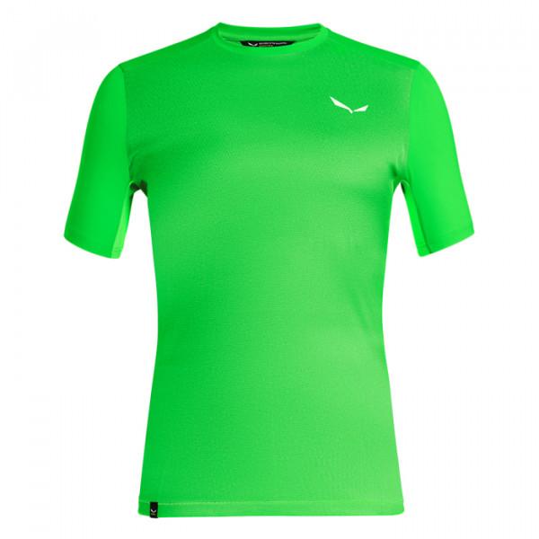 5810 fluo green