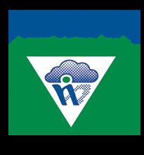 logo-nikwax