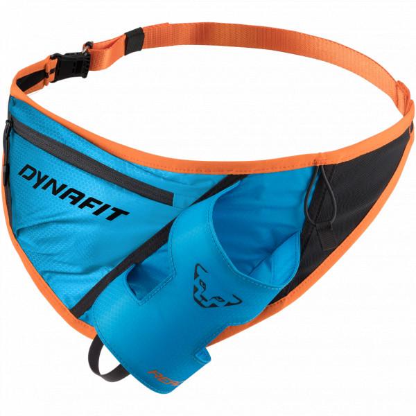 8941/methyl blue / orange