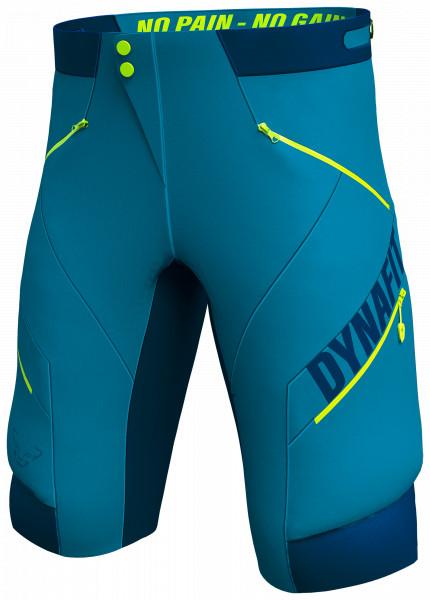 8761 mykonos blue/8960