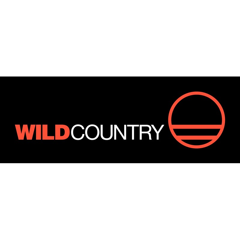 wild_country_incorporated_logo_with_bg_rgb